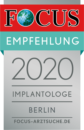 _FCGA_Regiosiegel_2020_Implantologe_Berlin